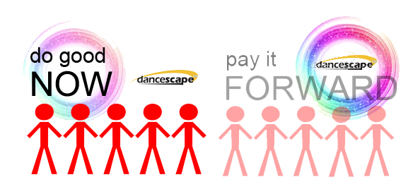 logo_dancescapeorg_dogoodnowforward_01