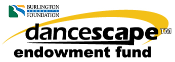 dancescape.org Endowment Fund - Burlington Community Foundation