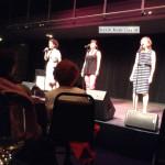 Koogle Theatre Cabaret