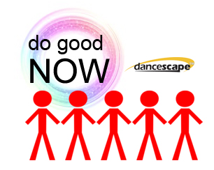 logo_dancescapeorg_dogoodnow
