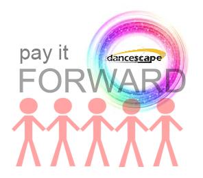 logo_dancescapeorg_payitforward