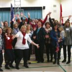 American Women's Club