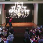 Fall into Fashion Fundraiser for Halton Women's Place